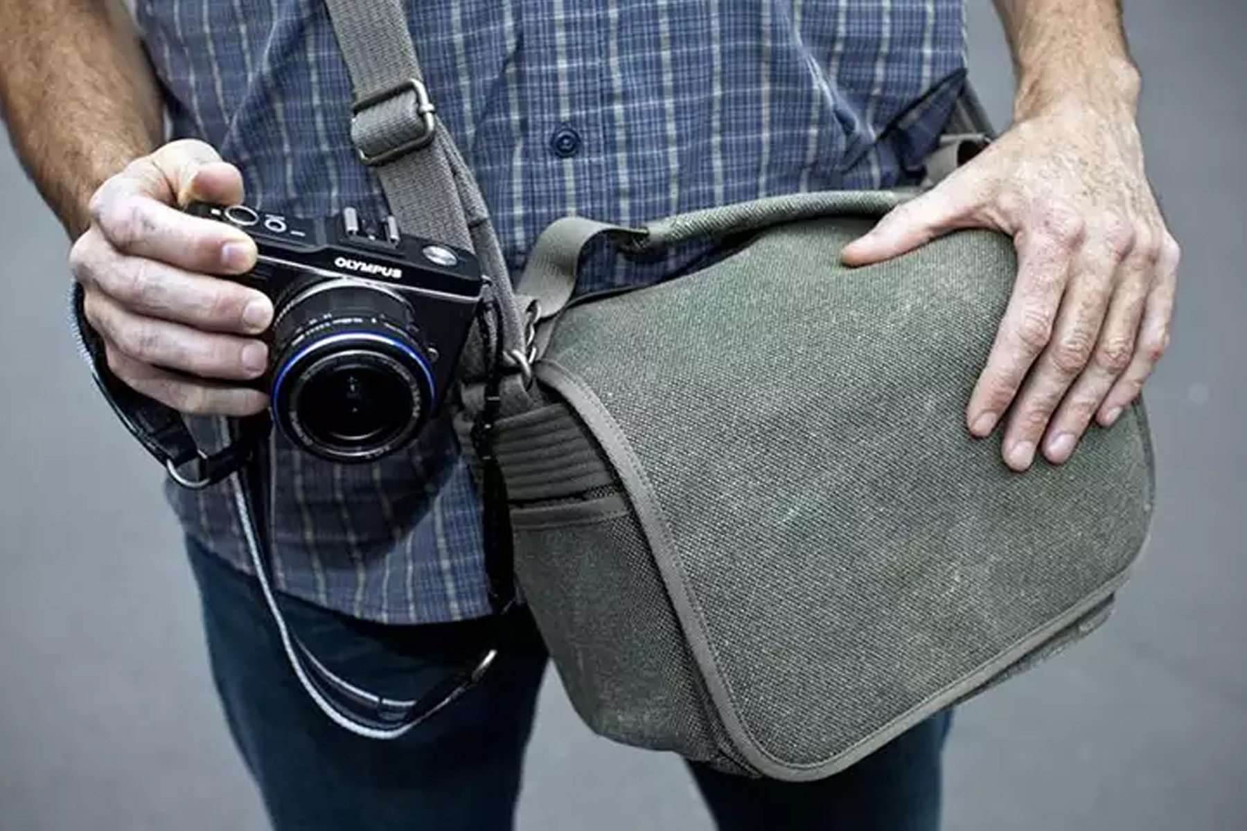 Best Camera Bags in 2018 Reviews of Mirrorless & DSLR Best bag for photographers