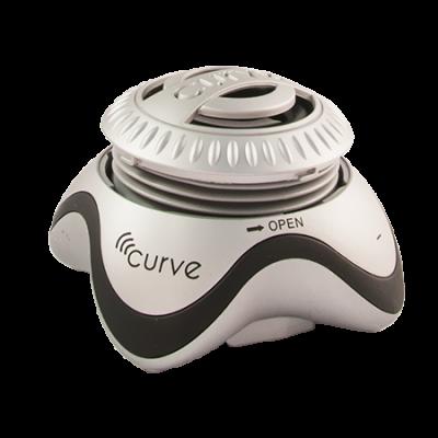 Curver white1