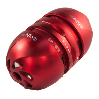egg Red2