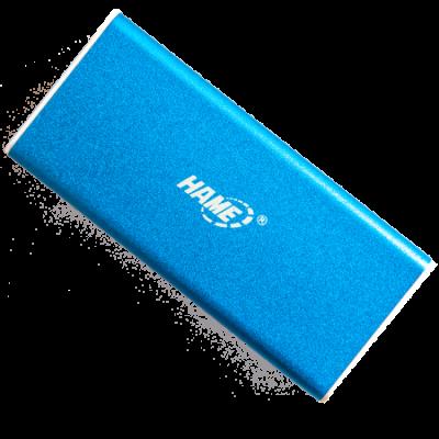 hame blue2