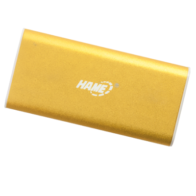 hame yellow1