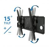 Mount-It-Articulating-TV-Wall-Mount-for-32-60-inch-Televisions-30b79001-75ca-4263-9012-672957b0682f_600