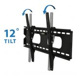Mount-It-Low-Profile-Tilt-32-to-60-inch-TV-Wall-Mount-7ddc9936-8f74-4fb2-8021-6794c33e84a6_600