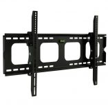 Mount-It-Tilting-42-to-70-inch-TV-Wall-Mount-82116920-680a-4f41-ae43-bbff307b3829_600